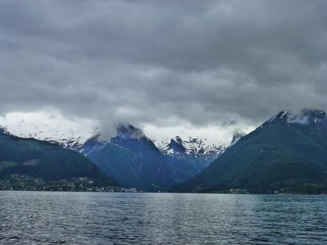 fjords (3)