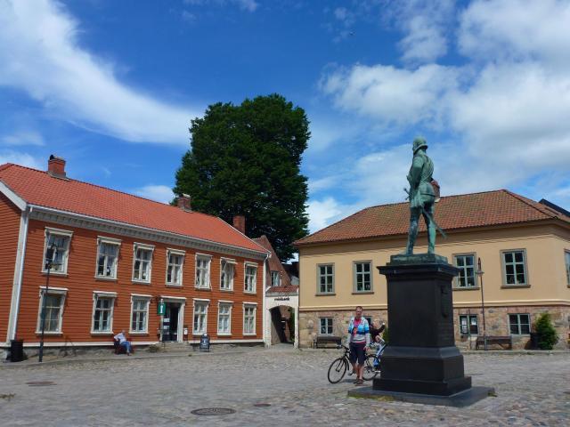 Fredrikstad (21)