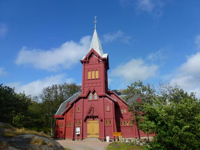 Halleviksstrand (9)