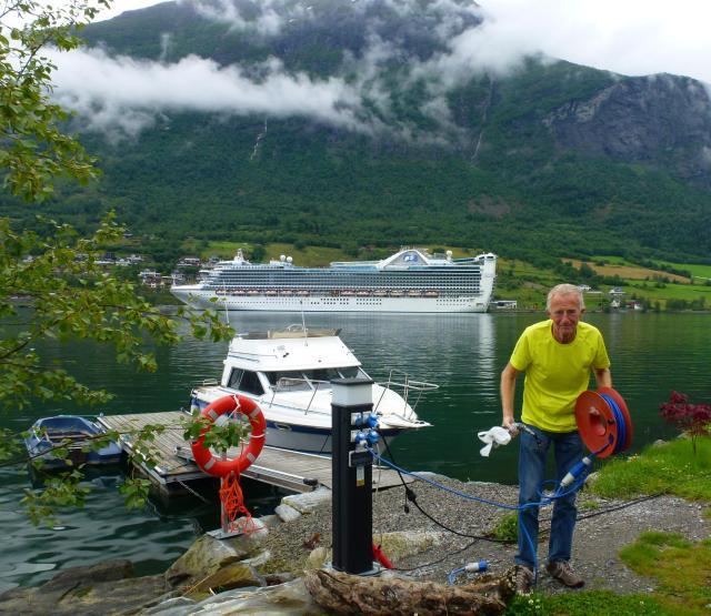 nordfjord (12)