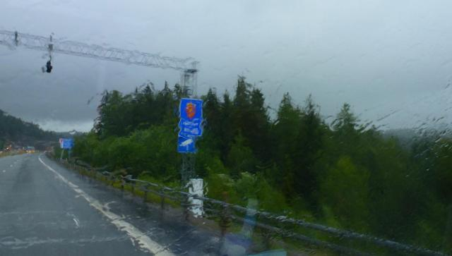 norwayborder (2)