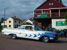 rattvik rally (14)