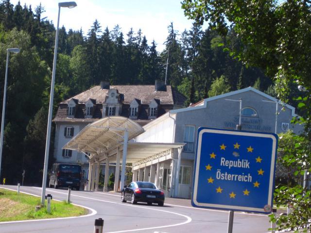 austria border (1)