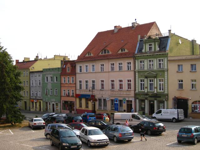 bolkow (2)