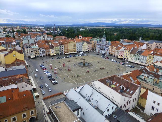 cesky budejovice (2)