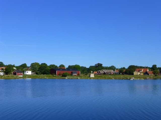 sandhamn (1)