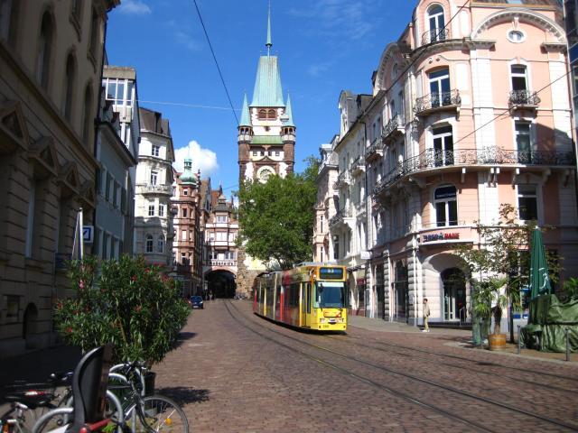 freiburg trams (3)