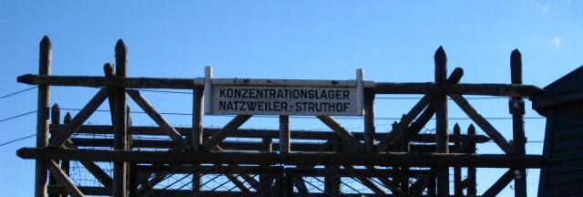 natzweiler (9)