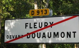 fleury devant douaumont (4)