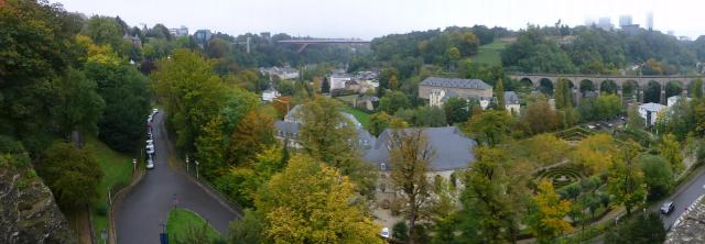 luxembourg city (1)