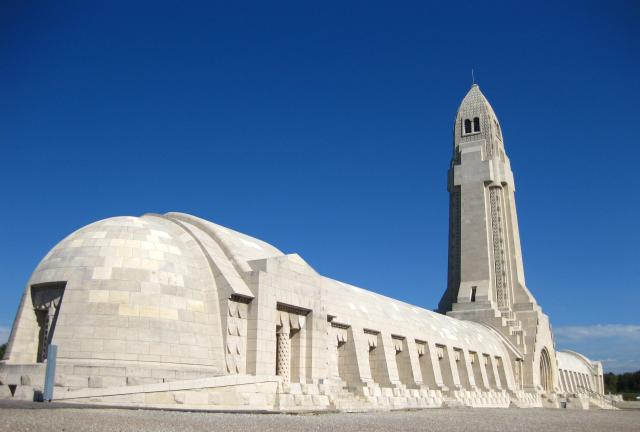 ossuary douaumont (11)
