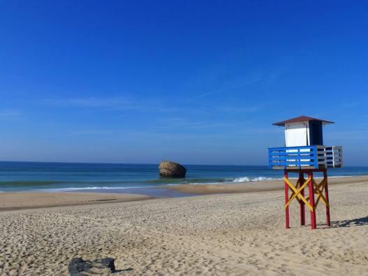 matalascanas-beach