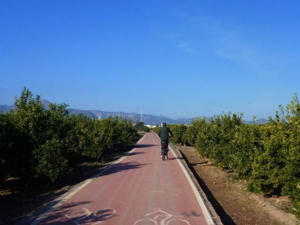 moncofa-cycle-path
