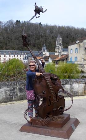 brantome bass (1)