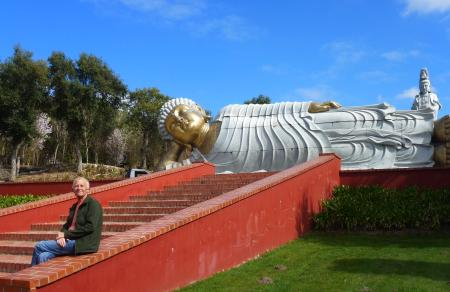 buddha eden (6)