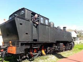 ecopista portugal (1)