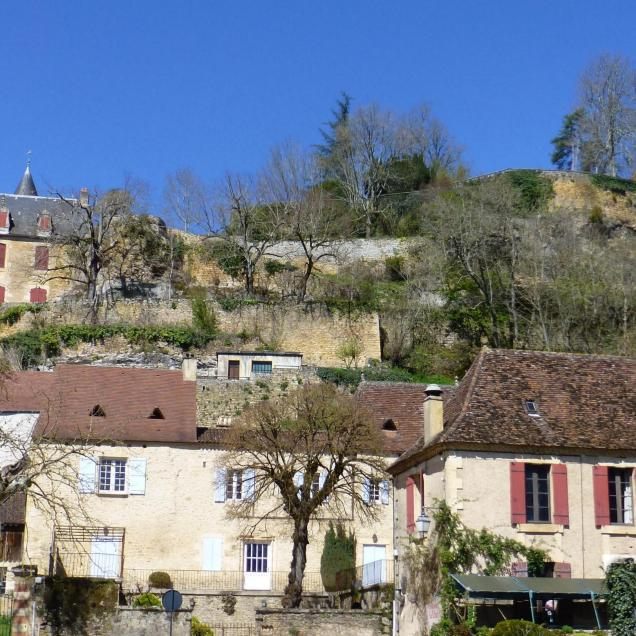 Limeuil 1